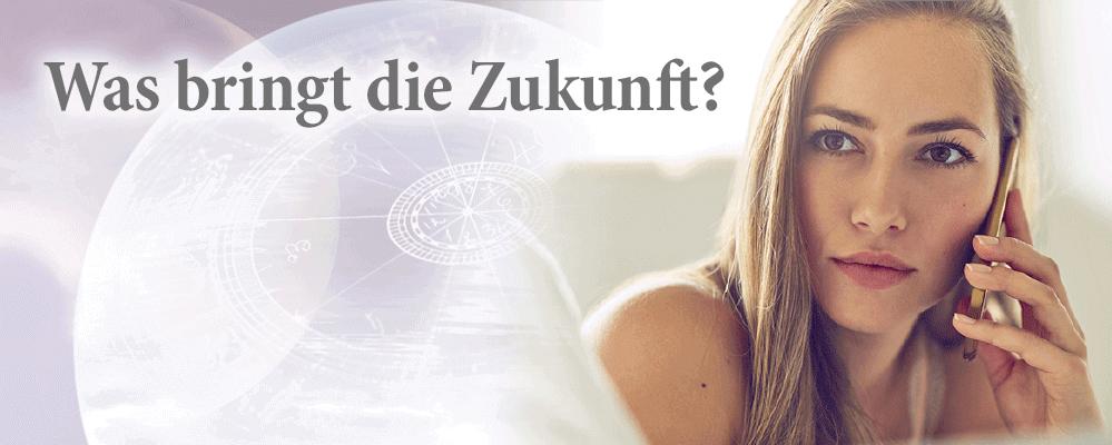 astrozeit24 in Österreich
