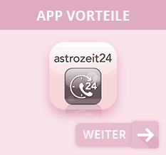 astrozeit24 Handy App