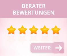 Österreich astrozeit24 Beraterbewertungen