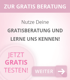 astrozeit24 Gratis