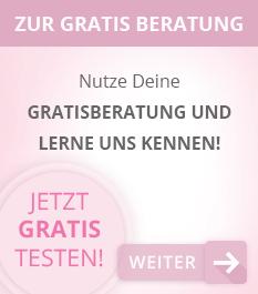 astrozeit24 Österreich: Erstgespräch für neue Kunden