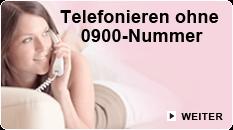 Ohne 0900 Nummer Kartenlegen Hellsehen Tarot Österreich