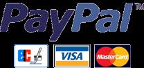 Hier klicken für PayPal-Bestellung...
