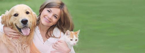 Ratgeber: Haustiere