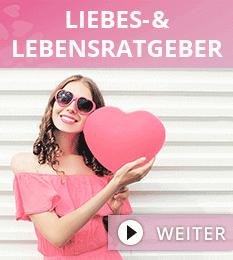 Österreich astrozeit24 Liebesratgeber