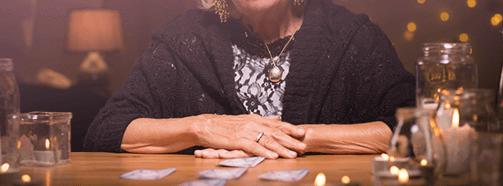 Kartenleger kostenlos